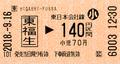 JR東日本 東福生 140円区間 小児.png