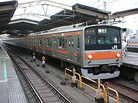 JRE-205EMU-MusashinoLine.jpg