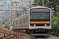 JRE 209-0 Naha32.jpg