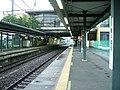 JREast-Yokohama-line-Aihara-station-platform.jpg