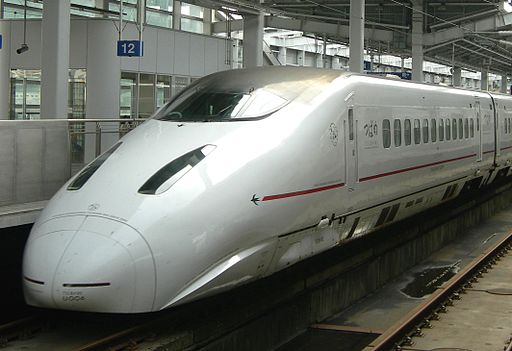 JRK-800 U006 821-6