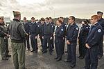 JROTC gets a tour aboard Nimitz 130206-N-RC246-011.jpg