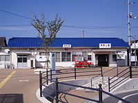 JRW-Higashi-okayamaStation.jpg