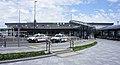 JR Hakodate-Main-Line・Nemuro-Main-Line Takikawa Station building.jpg