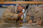 JTF Guantanamo Preventive Medicine Technicians Keep GTMO Healthy DVIDS222807.jpg