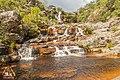 Jaboticatubas - State of Minas Gerais, Brazil - panoramio (33).jpg