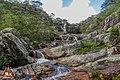 Jaboticatubas - State of Minas Gerais, Brazil - panoramio (35).jpg