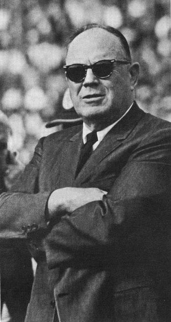 Jack Mollenkopf 1966