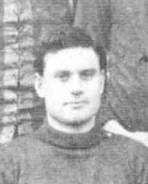Jack Purse - Image: Jack Purse 1903
