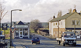 Jacksdale station site geograph-3152791-by-Ben-Brooksbank.jpg