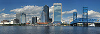 Jacksonville Skyline Panorama 2.jpg