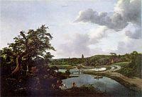 Jacob Isaaksz. van Ruisdael 007.jpg