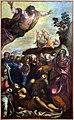 Jacopo tintoretto, san rocco e gli appestati, 01.jpg