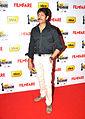 Jagapathi Babu 60th South Filmfare Awards 2013.jpg