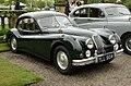 Jaguar XK140 Fixed Head Coupe (1956) - 18320035475.jpg