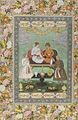 Jahangir Entertains Shah Abbas.jpg