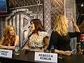 Jaime Ray Newman, Lindsay Price & Rebecca Romijn.jpg