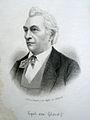Jakob Vogel.JPG