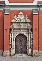 Jakobs kyrka S portal.jpg