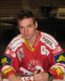 Jakub Orsava1.PNG