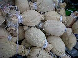Jalapa Tabasco dulces típicos.jpg