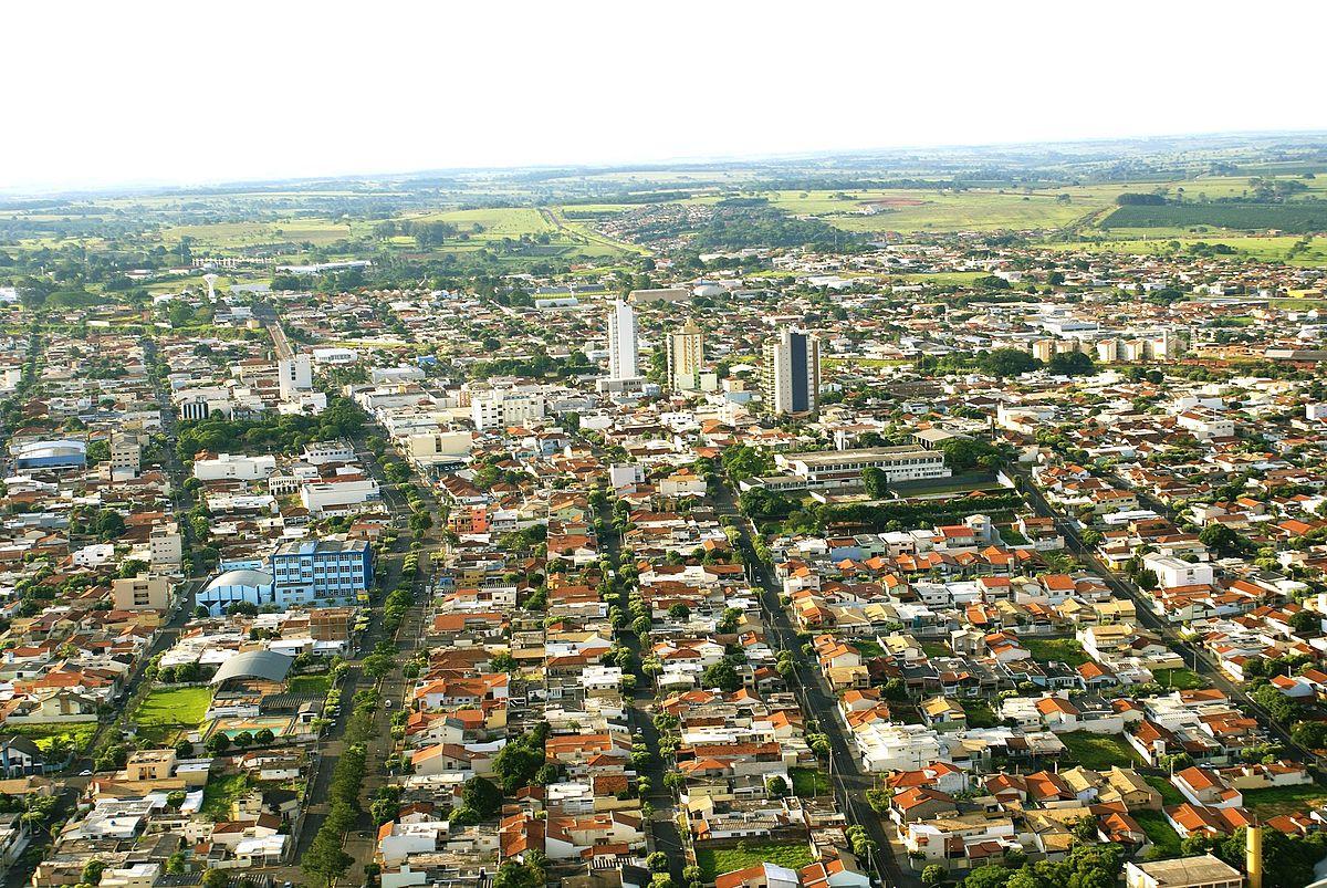 Jales São Paulo fonte: upload.wikimedia.org