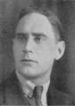 Jalmari Sauli 1929.png
