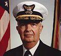 James Clarence Irwin USCG VADM.jpg
