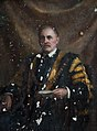 James Johnston, Lord Mayor of Belfast.jpg