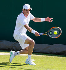 James McGee 07, 2015 Wimbledon Qualifying - Diliff.jpg