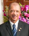 James Alix Michel 2014.png