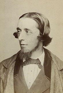 James Stansfeld British politician