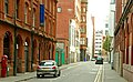 James Street South, Belfast - geograph.org.uk - 984321.jpg