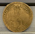 James VI & I, 1567-1625, coin pic18.JPG