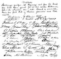 Jamstillingsvedtaket 1885.png