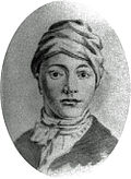 Jan Bulthuis