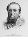 Jan Lepar 1887 Mukarovsky.png