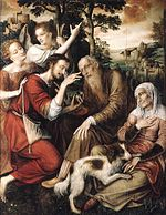 Jan Massijs - The Healing of Tobit - WGA14260.jpg