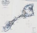 Jan Mayen map 1884 Schritt2.png