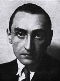 Jan Sztaudynger.jpg