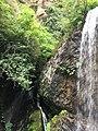 Jana waterfall.jpg