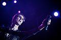 Jane's Addiction @ Maquinária Festival 03.jpg