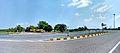 Jaora Nayagaon Toll Road , neemuch.jpg