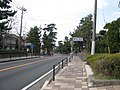 Japan National Route 1 -10.jpg