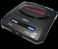 Japanese Mega Drive 2.png