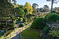 Japanese Tea Garden San Francisco December 2016 006.jpg