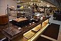 Japanese counter in buffet.jpg