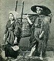 Japanese peasants. Before 1902.jpg