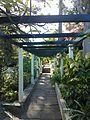 Jardín Sitio Litre 01.jpg