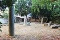 Jardin Hôtel Mazan Riez 3.jpg